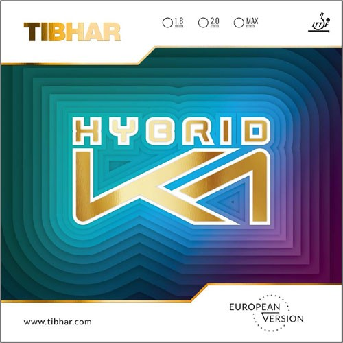 Tibhar_Hybrid_K1_1