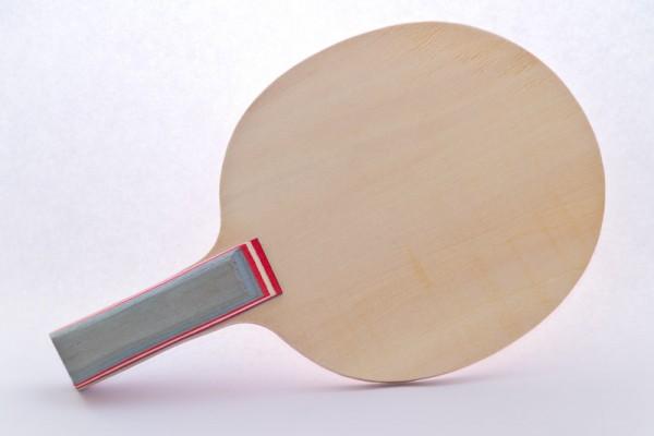 2011-10-23 - Produkte TT-Xpert-21_1