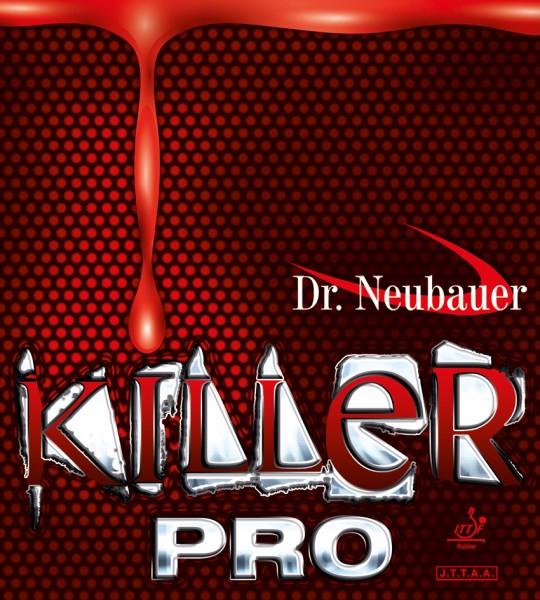 dr_neubauer_killer-pro_1