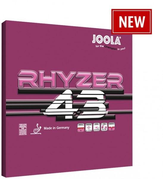 70380-rhyzer-43-new_1