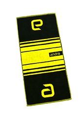 stripes gelb schwarz_1