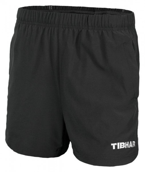 tibhar short sc_mc_lc_lady_1