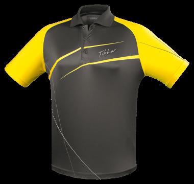 orbit_shirt_grey_yellow