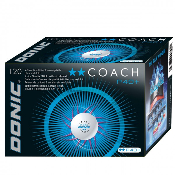 donic-ball_coach_2_star_P_40_plus-120-pack_white-web_1