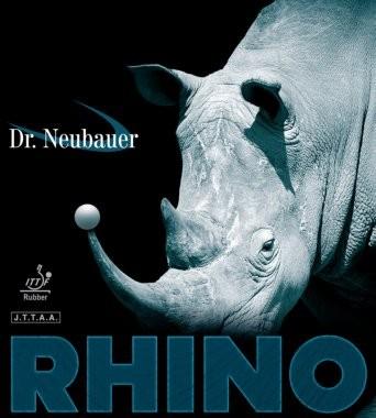 drneubauerrhino1024x768-2