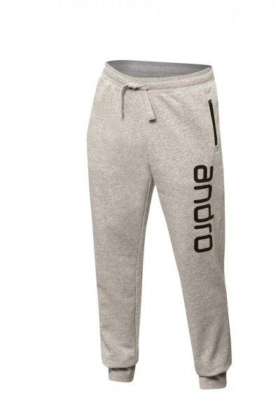 342344_sweat_pants_brody_grey_blue_1