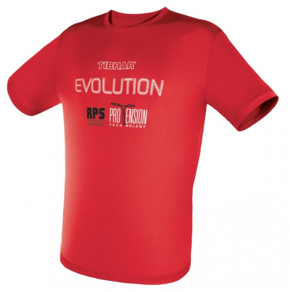 shirt evolution rot_1