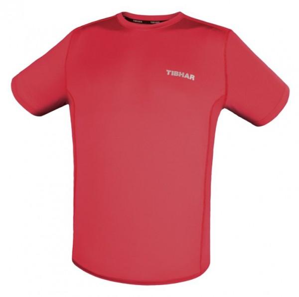 tt-shirt select_1