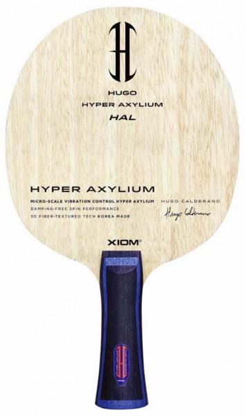 XIOM Hyper Axylium_1