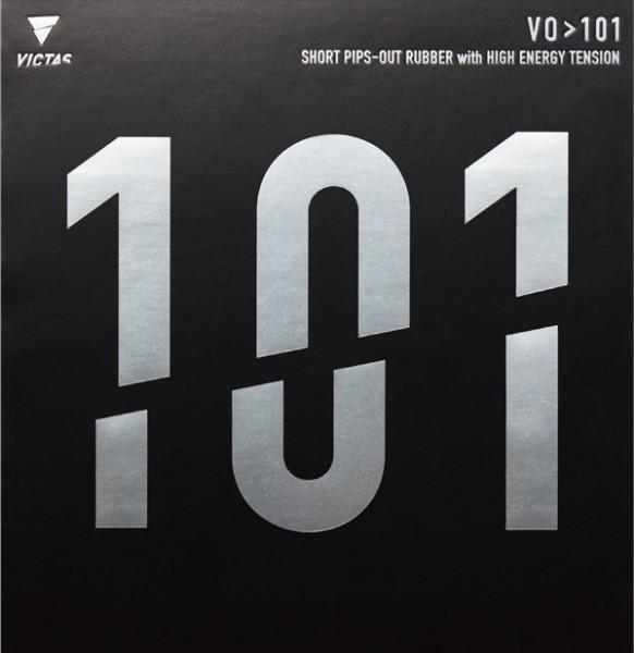 vo_101_1