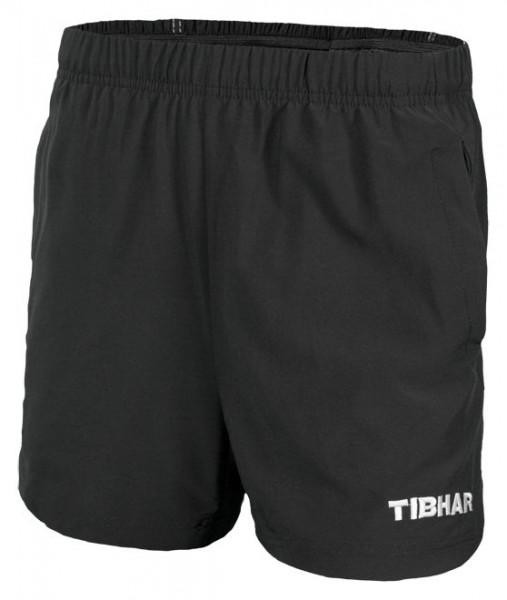 tibhar short sc_mc_lc_lady_1