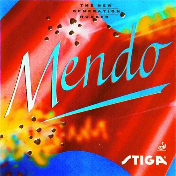 stiga_mendo_1