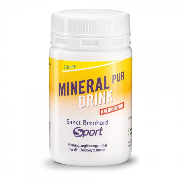 MineraldrinkZitrone_1
