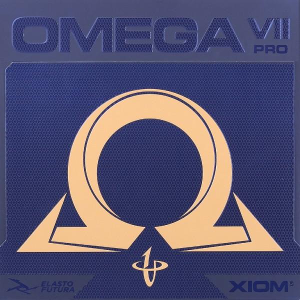 Omega VII Projpg_1