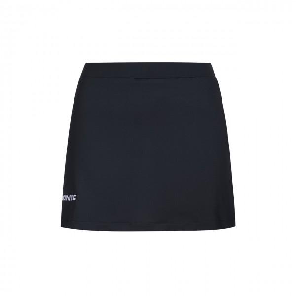donic-skirt_irion-black-front-web_1