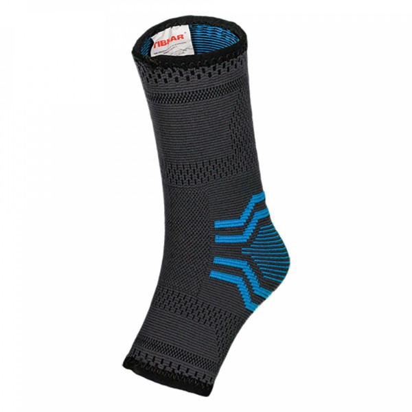 ankle_bandage_1