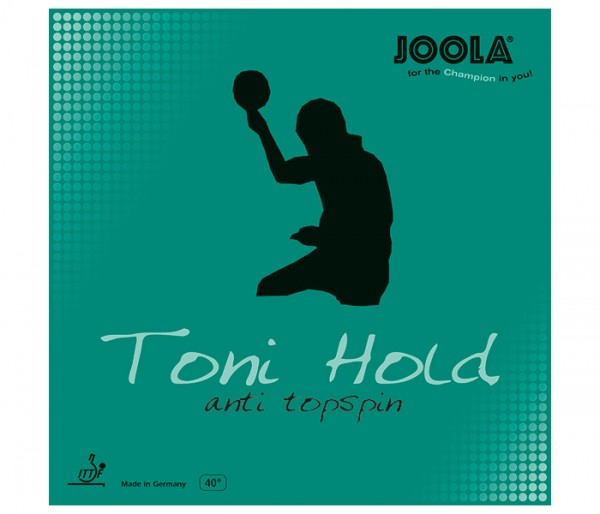 ToniHold_1