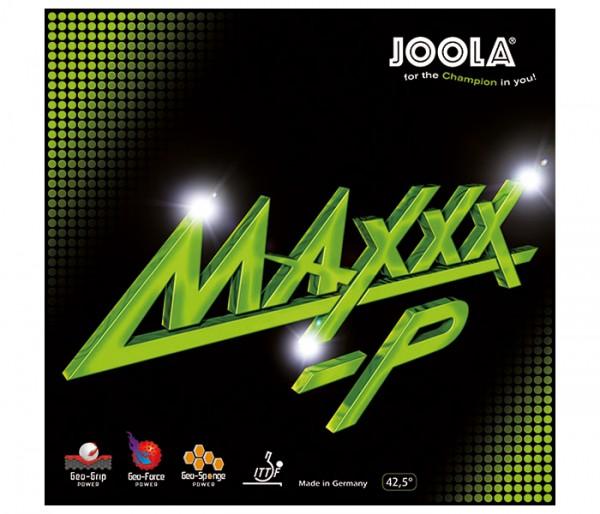 MAXX-P_1