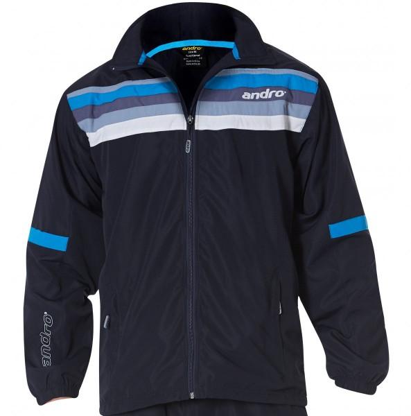 342315_342316_laredo_jacket_n8blue_front_300dpi_rgb_1