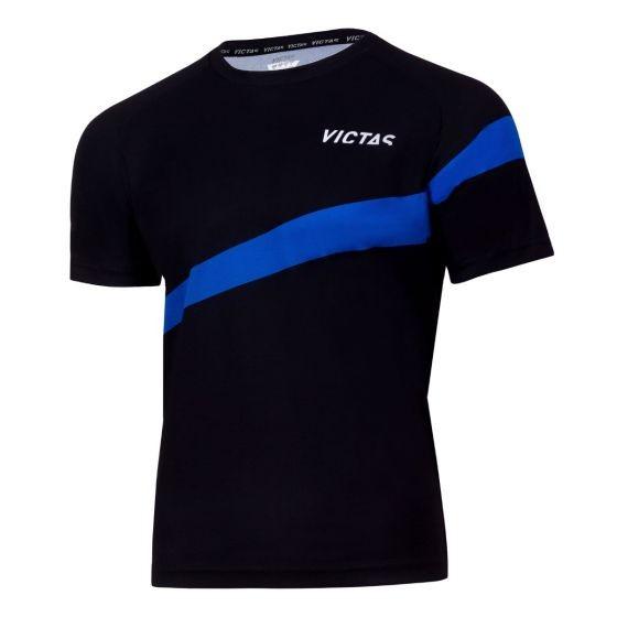 v-tshirt216_black_web_1