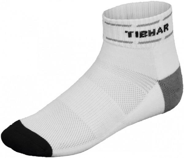 classic_plus_socks_grey_1
