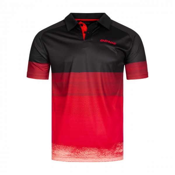 donic-poloshirt_force-black-front-web_1