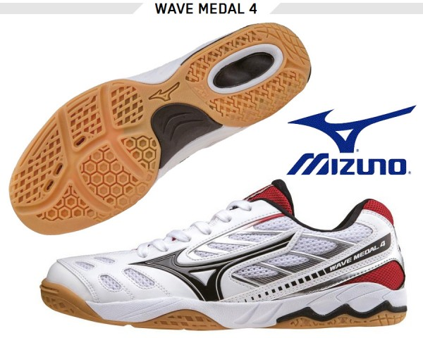 Mizuno-Wave-Medal-4