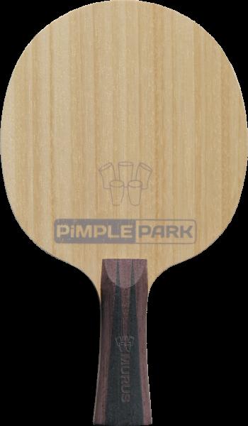 pimplepark_blade_murus_1_1
