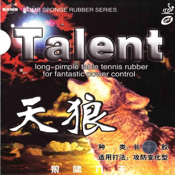 bomb talent_1