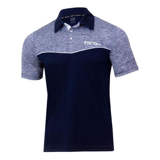 v-shirt212_navy_web_1_1