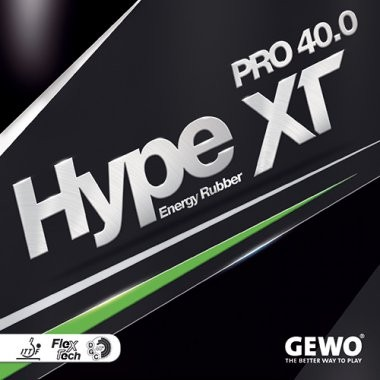hypext40.0