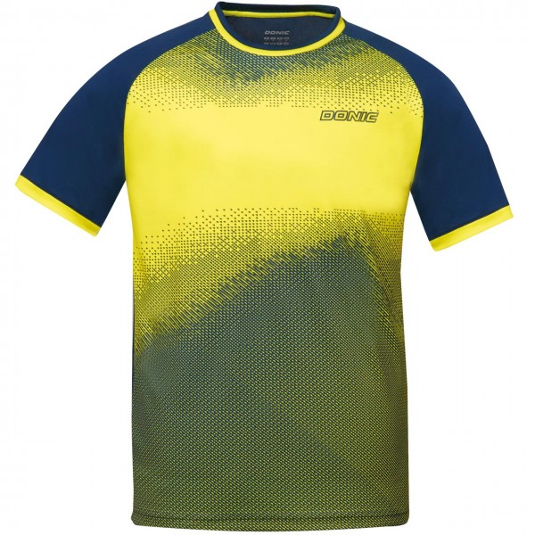 donic-t_shirt_agile-yellow-front-web_1