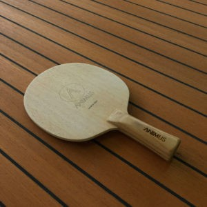 vulcanus-series-4-animus-blade-table-tennis-01-300x300_1
