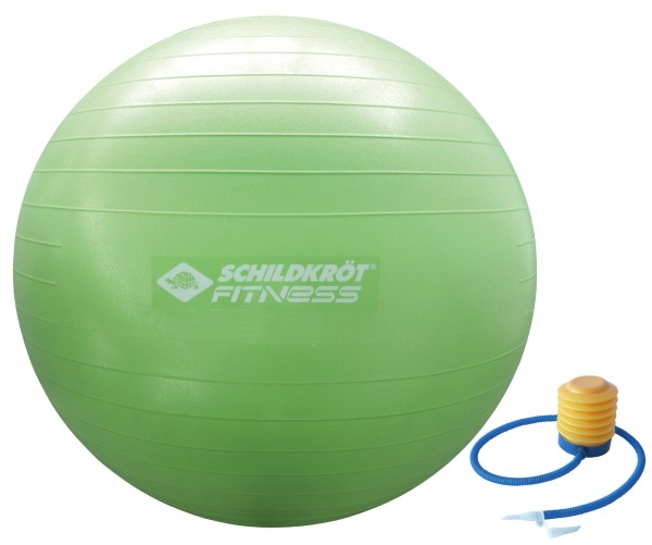 960057_Gymnastikball_75cm_1