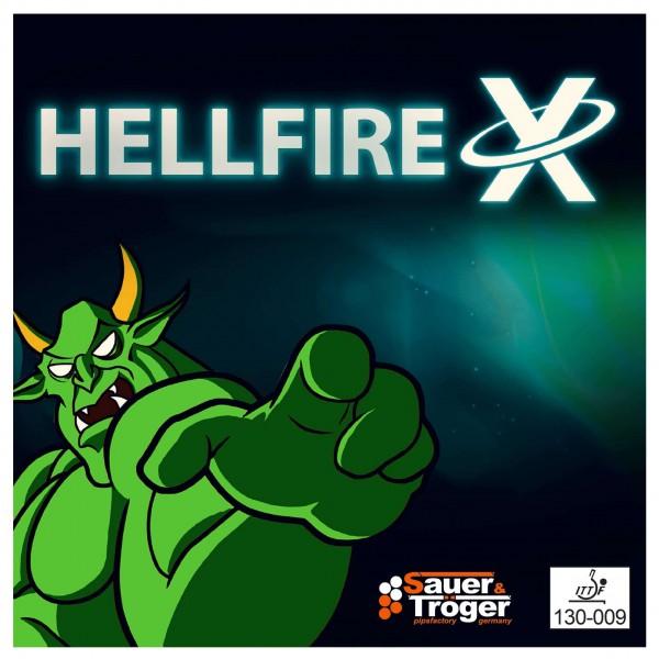 Hellfire-X-Cover_1