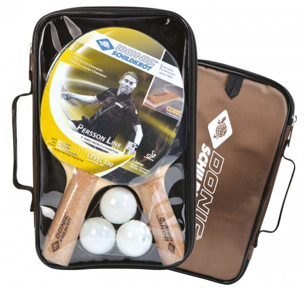 788490_Persson_500_2PlayerSet_1