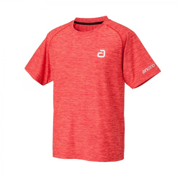 302148_t-shirt_melange_fire_1