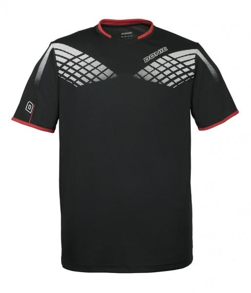 legacy shirt schwarz_1