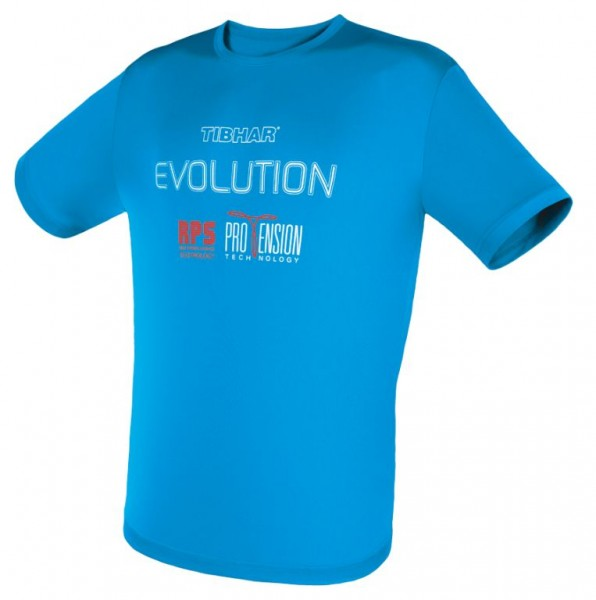 shirt evolution blau_1