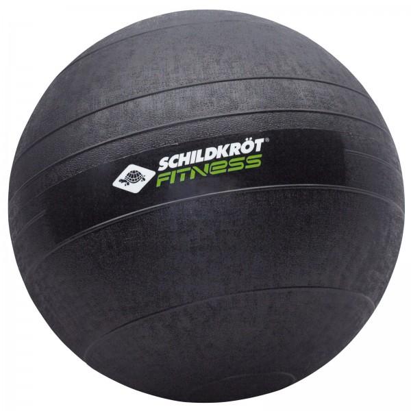 960063_Slamball_3-0kg_1_1
