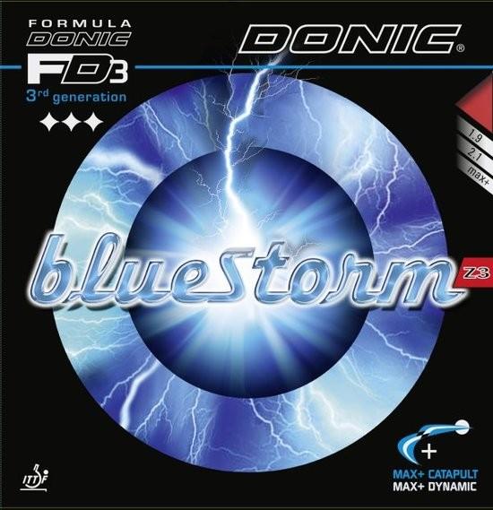 bluestorm_Z3