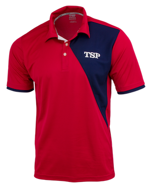 tameo red navy_1