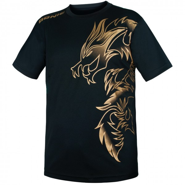 donic-t_shirt_dragon-black-web_1