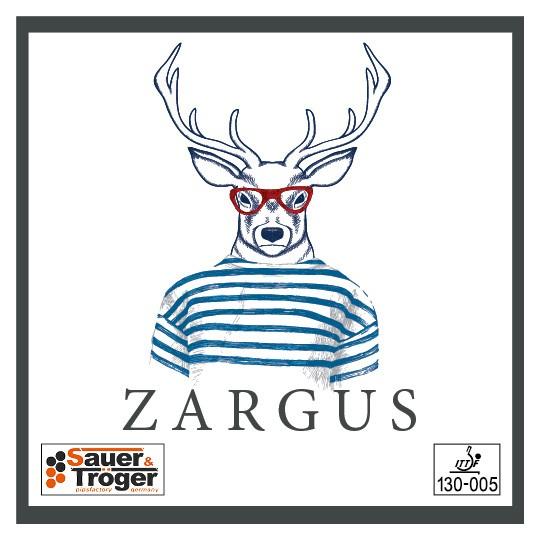zargus_1