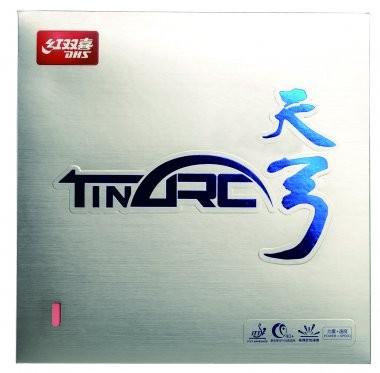 tin arc_1