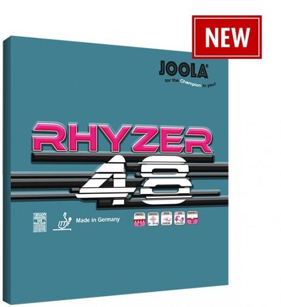 70388-rhyzer-48-new
