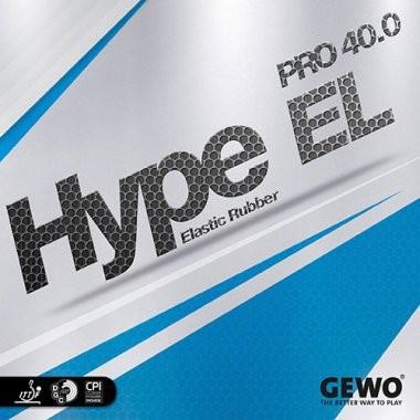 hypeelpro40.0