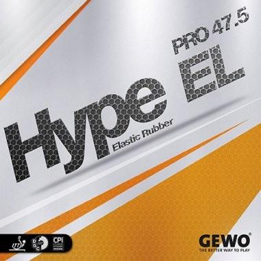 hypeelpro47.5