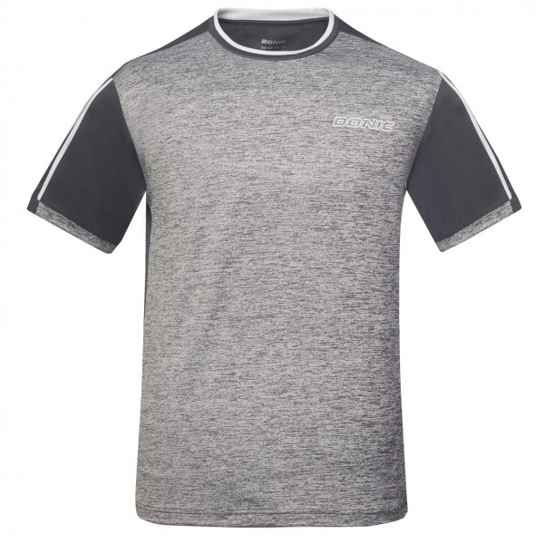 donic-t_shirt_melange_tee-anthracite-front-web_1