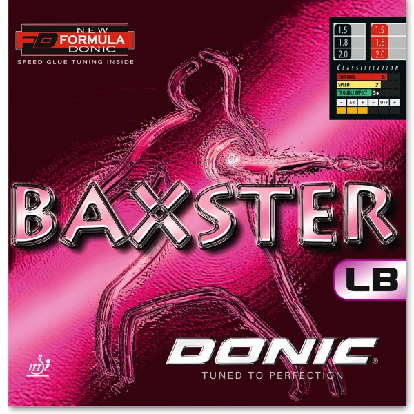 donic-baxster_lb-web_1